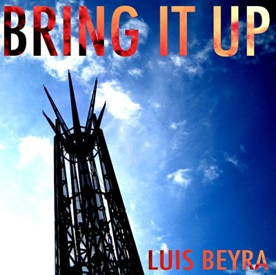 BRING_IT_UP_myspace