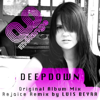 DEEPDOWN-Melange-site