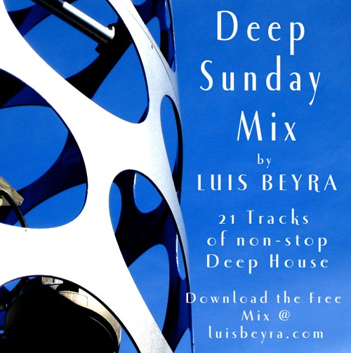 DEEP_SUNDAY_mix