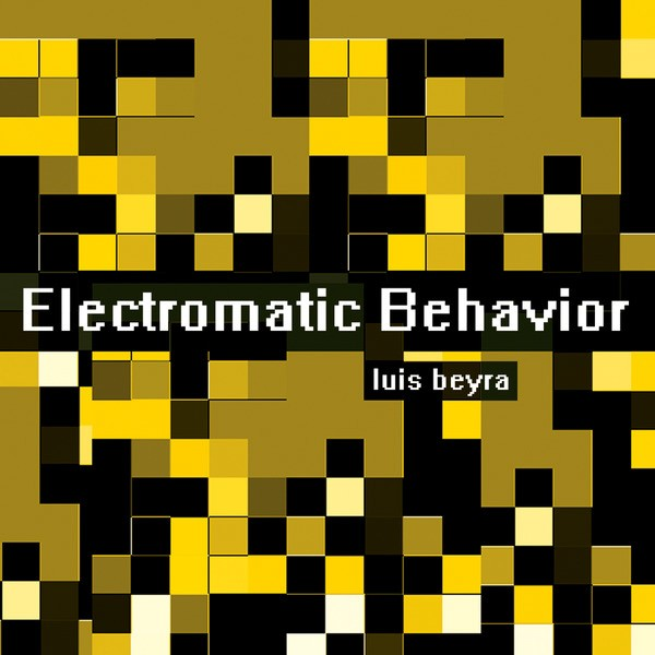 Electromatic Behavior