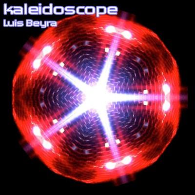 kaleidoscope - Luis Beyra