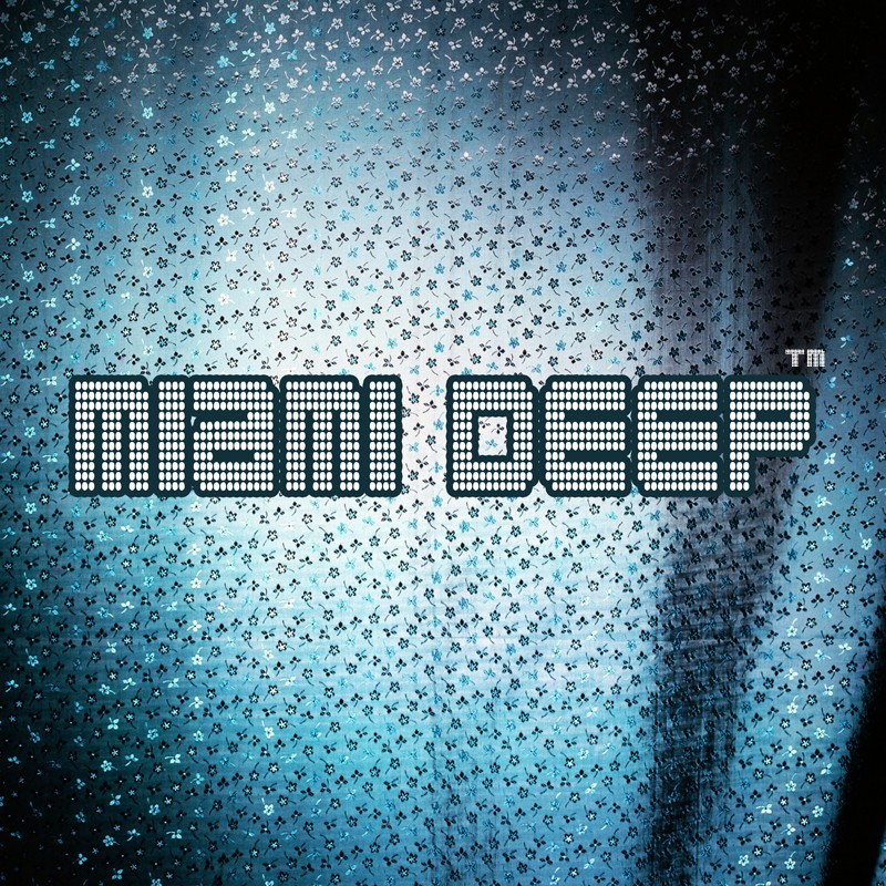 MIAMI DEEP – A very fine Compilation