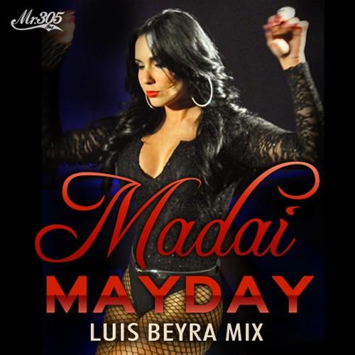 madai-luis-beyra-mix