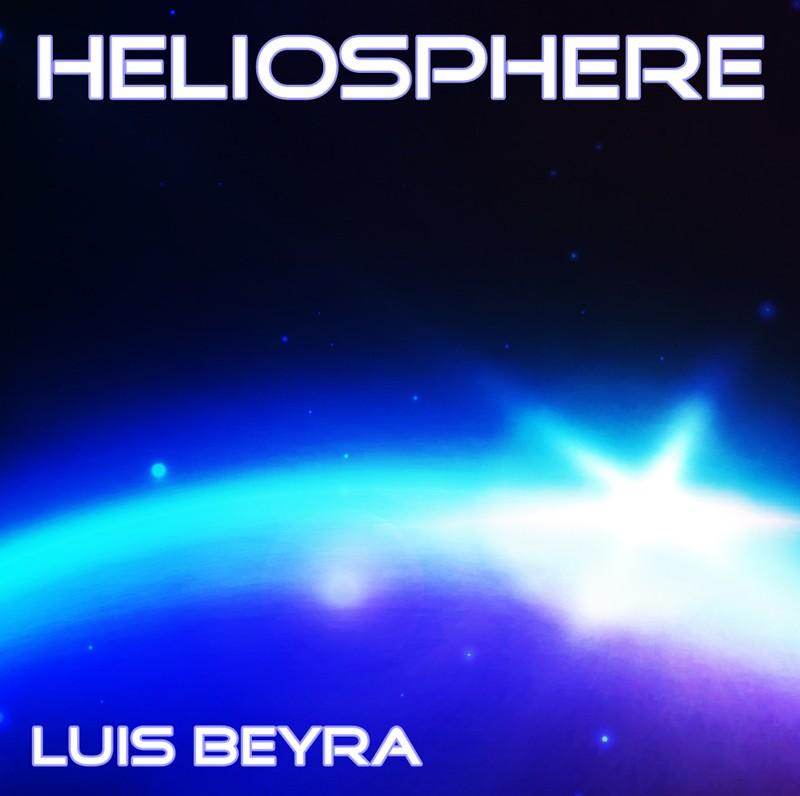 Heliosphere – New Inspiring Track