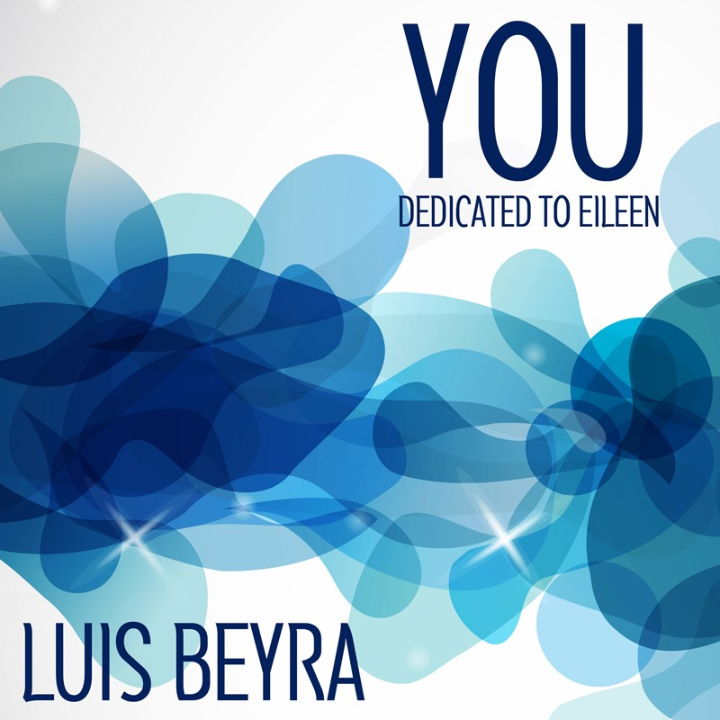 YOU – Great Deep House