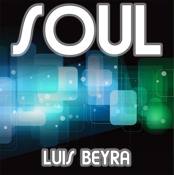 Soul-Luis Beyra