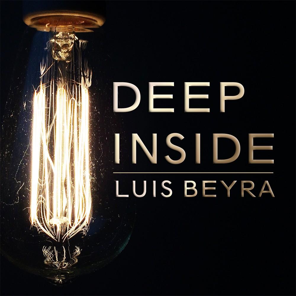 DEE INSIDE LUIS BEYRA COVER Facebook