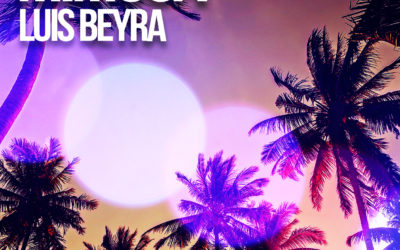 Mimosa – Luis Beyra – Original Mix